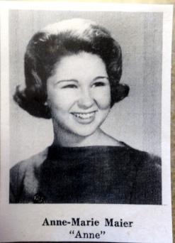 Anne-Marie1964